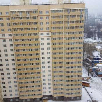 ЖК Невская звезда (Санкт-Петербург) – фото №3
