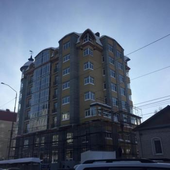 Дом на ул. Кутякова (Саратов) – фото №5