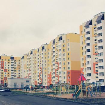 ЖК Лето (Саратов) – фото №4