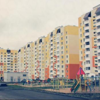 ЖК Лето (Саратов) – фото №3