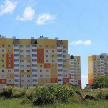 ЖК Лето (Саратов) – фото №2