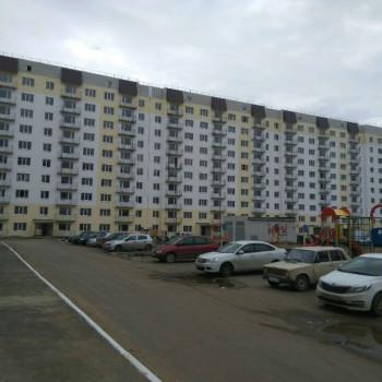 ЖК Ласточкино (Саратов) – фото №7
