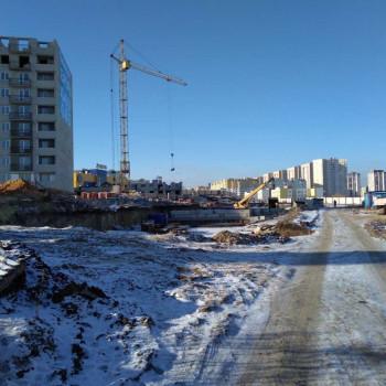 Дом на ул. Блинова (Саратов) – фото №6