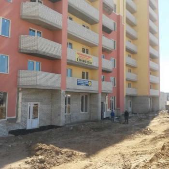 Дом на ул. Менякина (Саратов) – фото №18