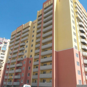 Дом на ул. Менякина (Саратов) – фото №13