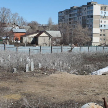 Дом на ул. Суворова (Саратов) – фото №8
