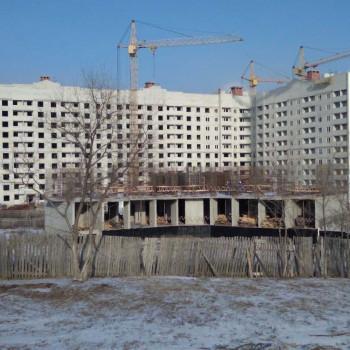 ЖК Победа (Саратов) – фото №9