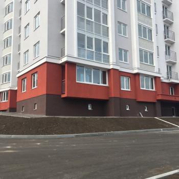 Дом на Волге (Саратов) – фото №10