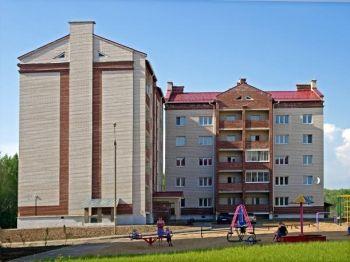 ЖК Соловьиная роща (Смоленск) – фото №5