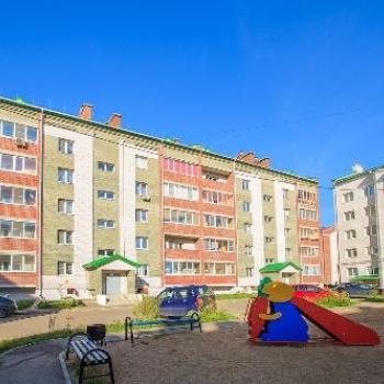 ЖК Соловьиная роща (Смоленск) – фото №8