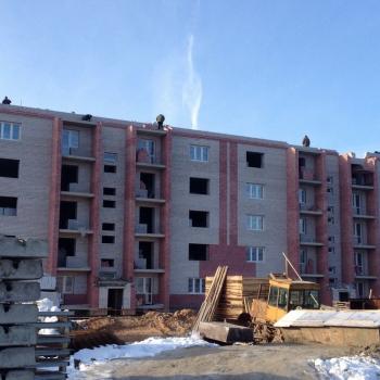ЖК в г. Гагарин (Смоленск) – фото №3