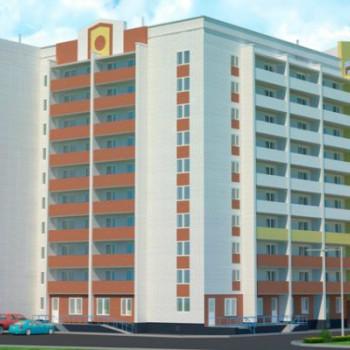 Микрорайон Алтуховка (Смоленск) – фото №2