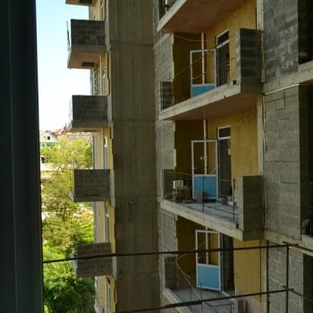 ЖК Голубые дали (Сочи) – фото №5