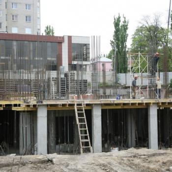 ЖК Современник (Ставрополь) – фото №3