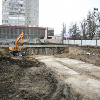ЖК Современник (Ставрополь) – фото №2