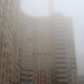 ЖК Новороссийский (Ставрополь) – фото №3