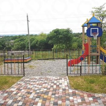 ЖК Кленовая роща (Ставрополь) – фото №3