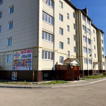 ЖК Изумрудный город (Тамбов) – фото №5