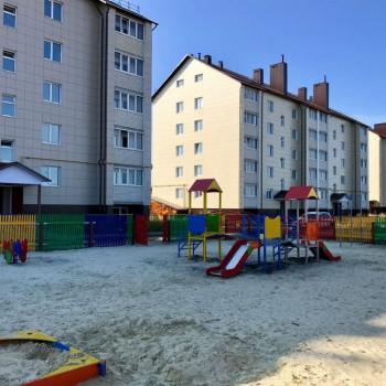 ЖК Изумрудный город (Тамбов) – фото №2