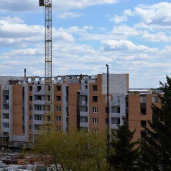 ЖК Видный (Тамбов) – фото №2
