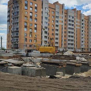 ЖК Видный (Тамбов) – фото №4