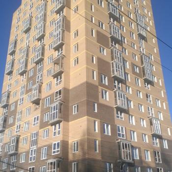 Дом по ул. Некрасова (Томск) – фото №2