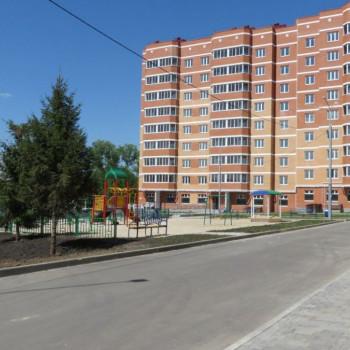 ЖК на Литейной (Тула) – фото №3