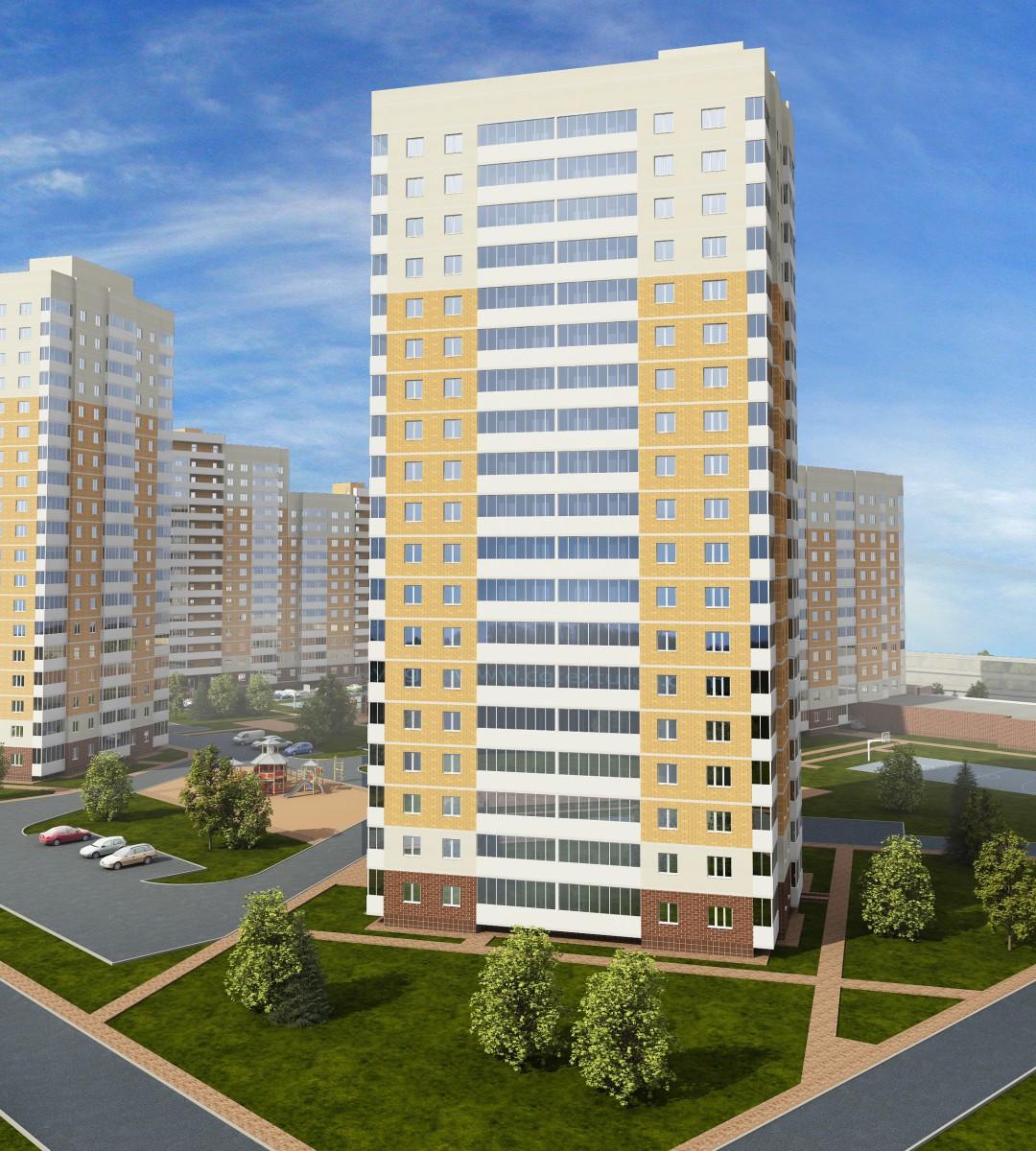 зимы фото жилой комплекс вертикаль использования