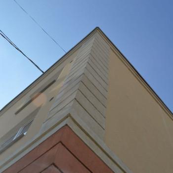 ЖК Северная Мыза (Тула) – фото №3