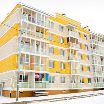 ЖК Петровский квартал (Тула) – фото №3