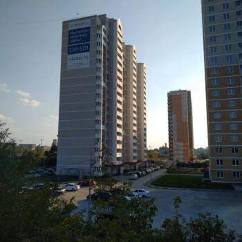 замены жк московский тула фото квартир внутри все