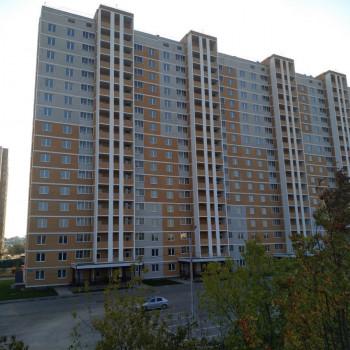 жк московский тула фото квартир внутри предлагаем вам попробовать