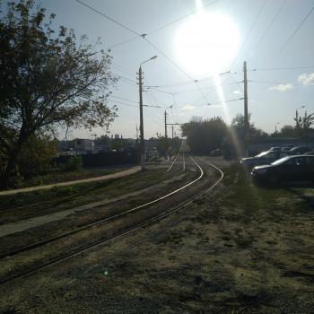 ЖК Московский (Тула) – фото №2