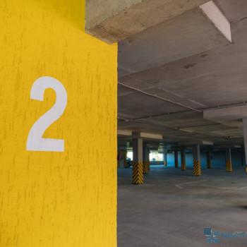 ЖК Олимпия (Тюмень) – фото №3