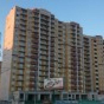 ЖК Южный квартал (Тюмень) – фото №5