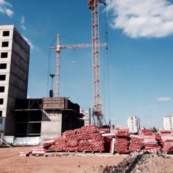 ЖК Новый дом на Октябрьском (Тверь) – фото №2