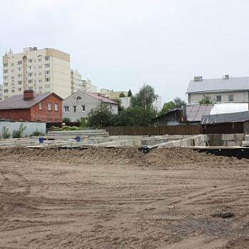 ЖК на ул. Коробкова (Тверь) – фото №1