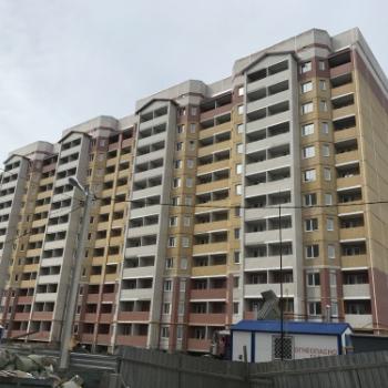 ЖК на ул. Псковская (Тверь) – фото №3