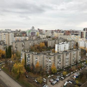 ЖК Черемушки (Уфа) – фото №2
