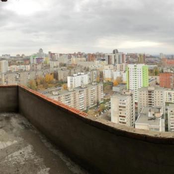 ЖК Черемушки (Уфа) – фото №1