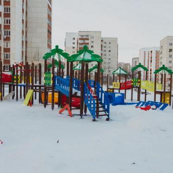 ЖК Республика (Уфа) – фото №2