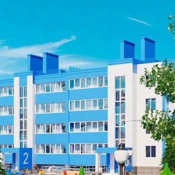 ЖК Загородный квартал Михаил (Уфа) – фото №5