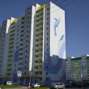 ЖК Заря (Ульяновск) – фото №3