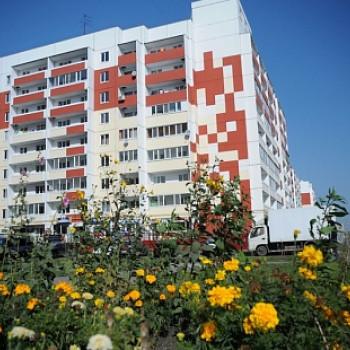 Микрорайон Юго-Западный (Ульяновск) – фото №2