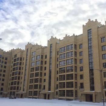 ЖК Загородный Парк (Владимир) – фото №2