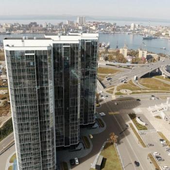 ЖК Арт (Владивосток) – фото №5