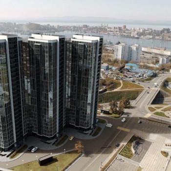 ЖК Арт (Владивосток) – фото №2