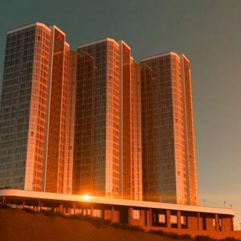 ЖК Арт (Владивосток) – фото №4