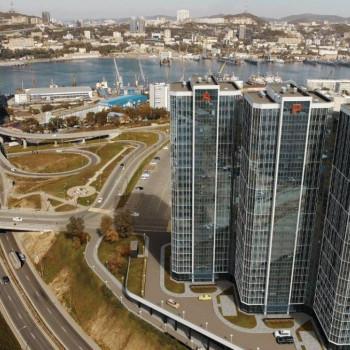 ЖК Арт (Владивосток) – фото №3