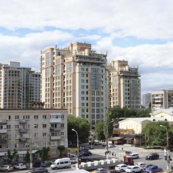 ЖК Арбат (Волгоград) – фото №10
